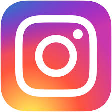 Datei:Instagram logo 2016.svg – Wikipedia