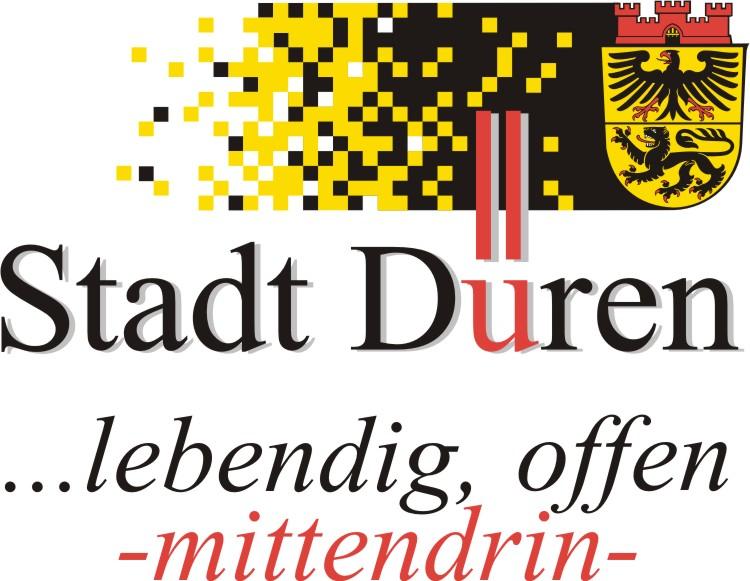 logo_dueren_leitidee
